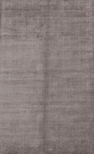 Konstrukt Kelle KT12 Charcoal Slate Area Rug