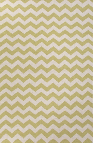 Maroc Lola MR76 Wild Lime Area Rug