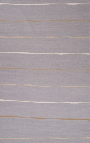 Maroc Bayville MR91 Slate Blue Area Rug