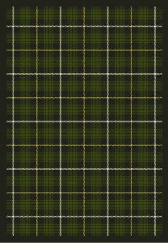 Bit O Scotch - Scotch Pine