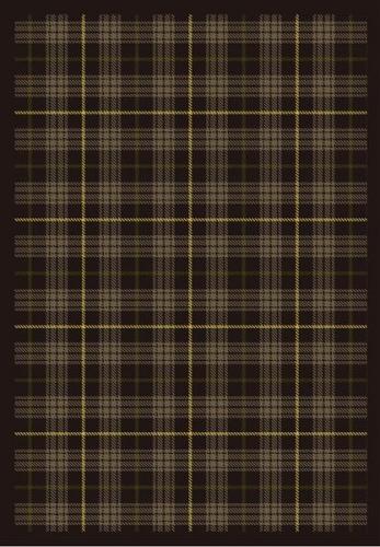 Bit O Scotch - Bark Brown