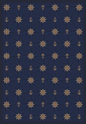 Mariner's Tale - Navy