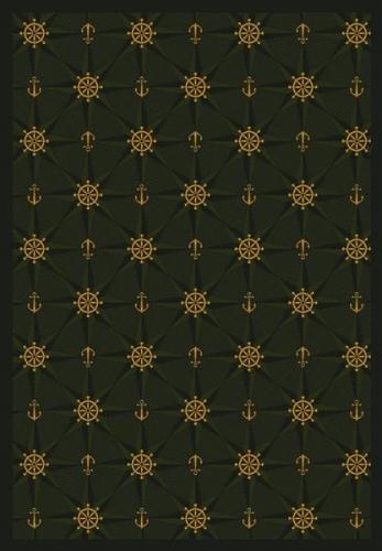 Mariner's Tale - Emerald