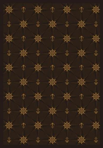 Mariner's Tale - Chocoalte