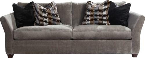 Brighton Sofa - Cobblestone