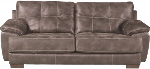 Drummond Sofa - Dusk