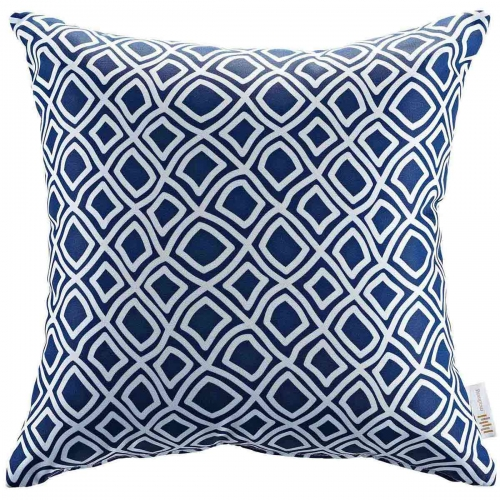 Modway Outdoor Patio Pillow - Balance