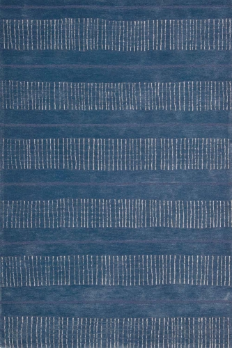 Contour CON22 Denim Area Rug