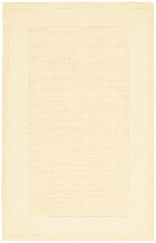 Westport WP20 Ivory Area Rug