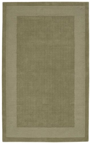 Westport WP20 Sage Area Rug