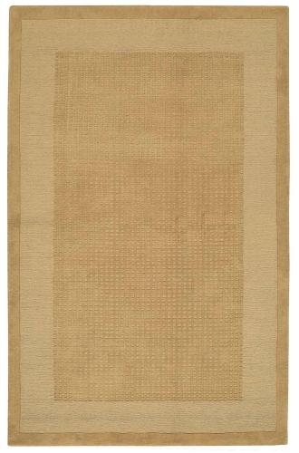 Westport WP20 Sand Area Rug