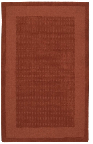 Westport WP20 Spice Area Rug