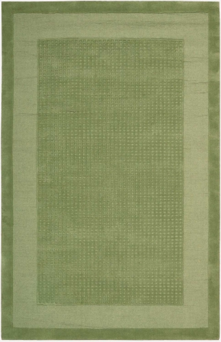 Westport WP30 Lime Area Rug