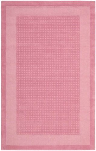 Westport WP30 Pink Area Rug