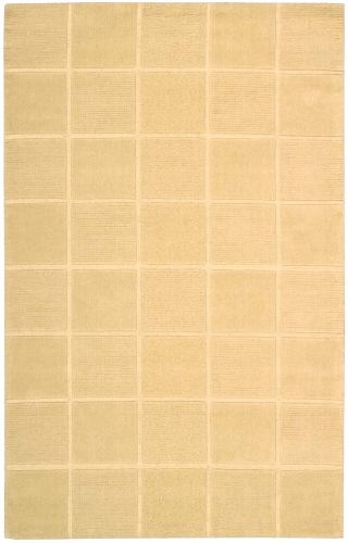 Westport WP31 Ivory Area Rug