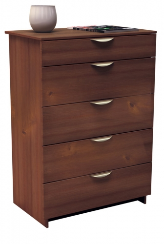 Nocce 5 Drawer Chest