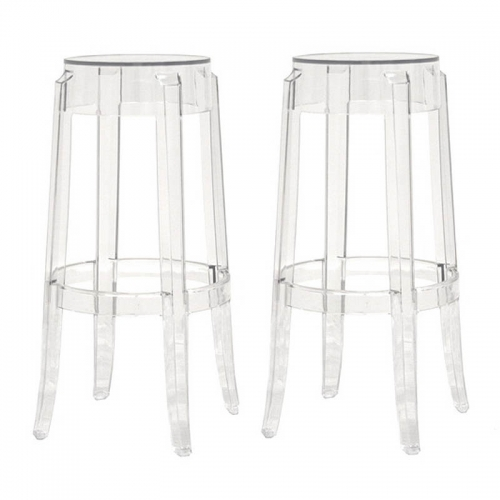 Bettino Bar Stool