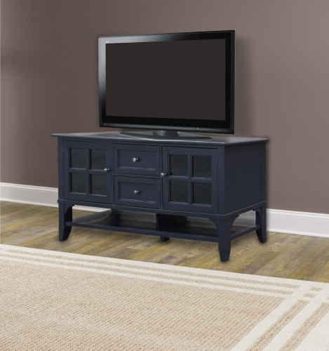 Parker House Home Entertainment Entertainment Center Tv Stands At