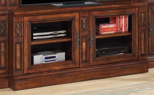 Parker House Leonardo 60in TV Console