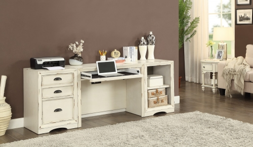 Nantucket 3PC DESK
