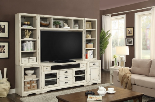 Nantucket 6PC TV ENTERTAINMENT