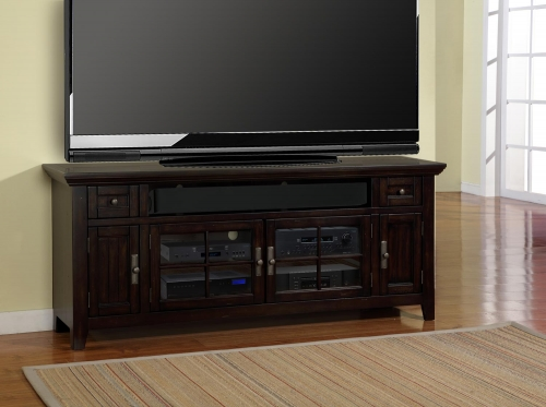 Tahoe 72 TV Console