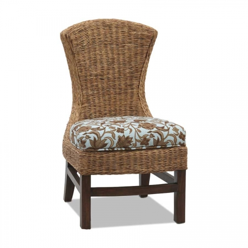 Bahama Breeze Side Dining Chair