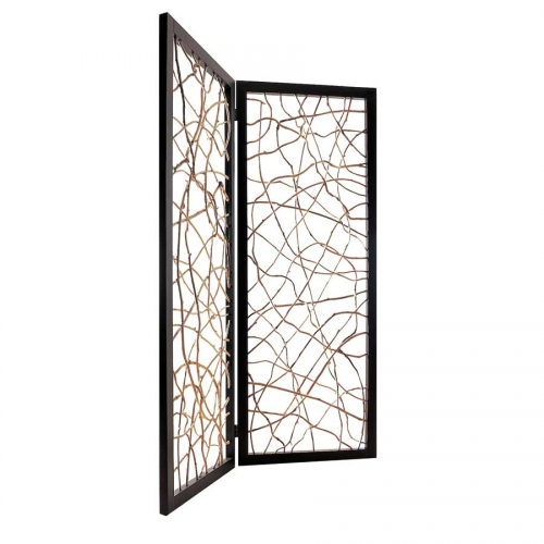 Nile Vine Screen