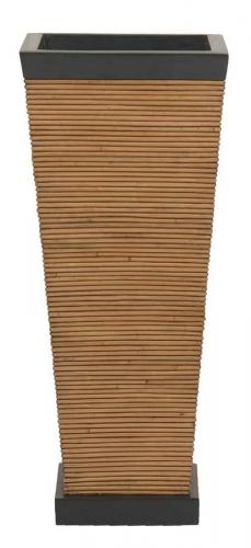 Giza Vase