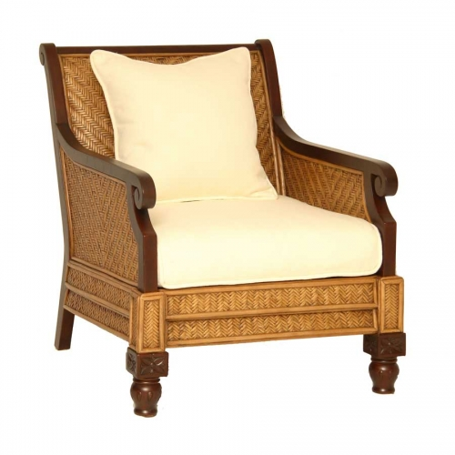 Trinidad Arm Chair