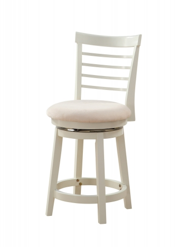 Harbour Counterstool - White