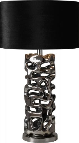 LPT241 Table Lamp