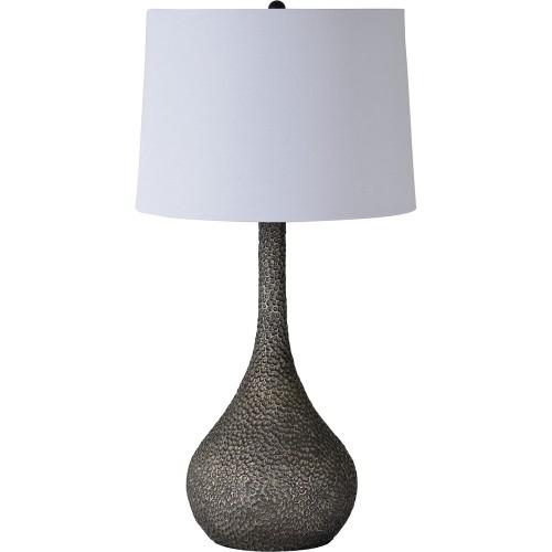 Sean Table Lamp - Black
