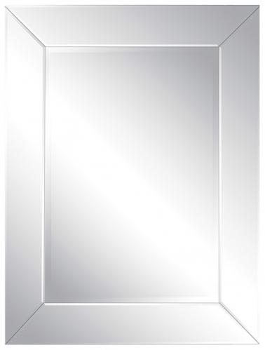 Portrait Tribeca Mirror