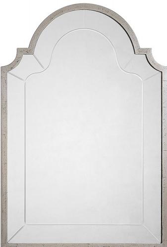 Atley Vertical Mirror