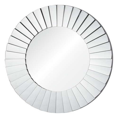 MT1560 Plaza Mirror