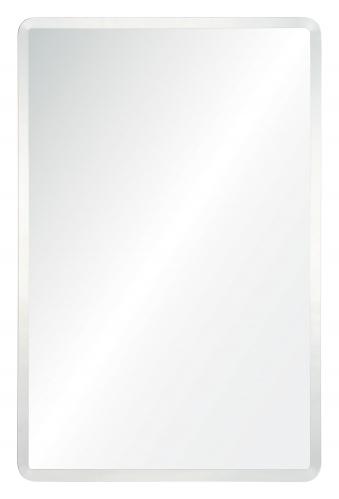 Danske Mirror