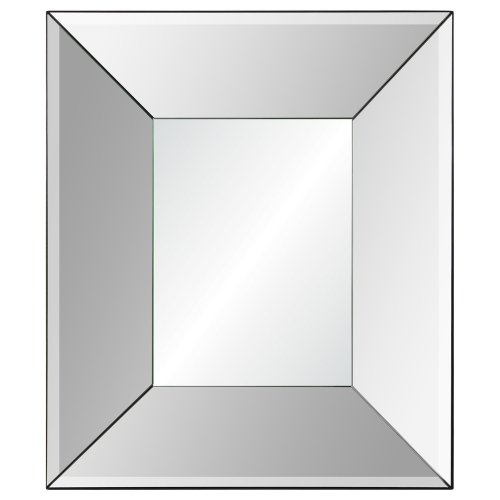 Nestor Rectangular Mirror