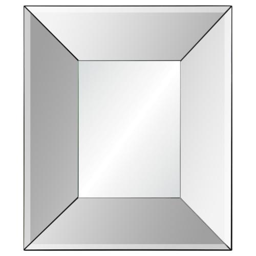 Nestor Rectangular Mirror