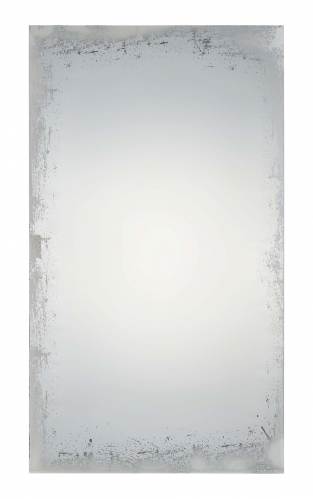 Chase Rectangular Mirror