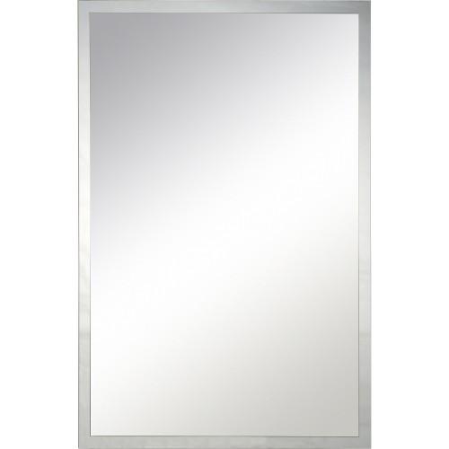 Asset Rectangle Mirror - Mirror