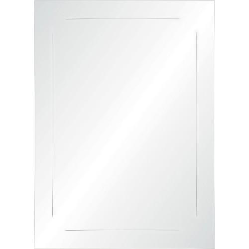Dolan Rectangle Mirror - Mirror