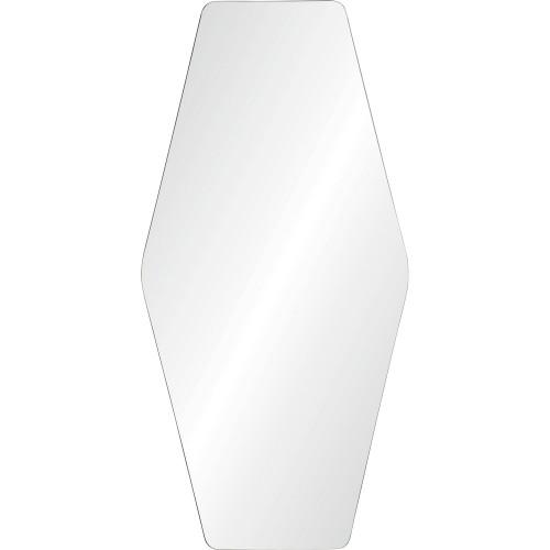 Switzer Hexagon Mirror - Mirror