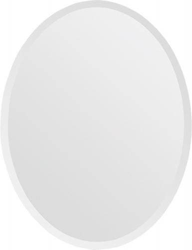 MT336 Portrait Mirror