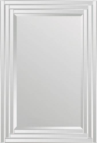 MT884 Portrait Mirror