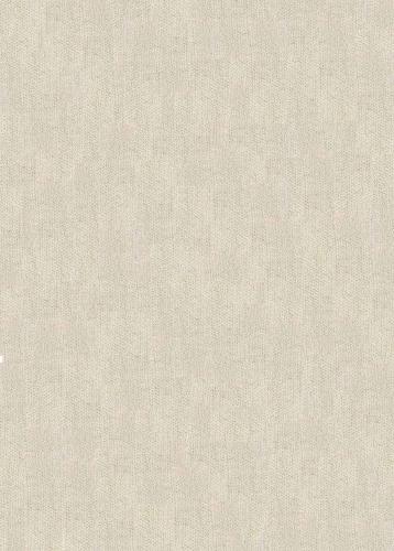 RANG-01-58 Angora Rug - Ivory