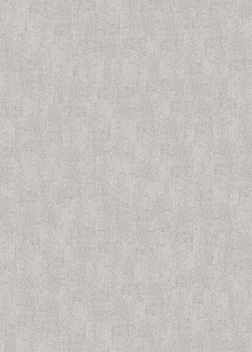 RANG-02-58 Angora Rug - Grey