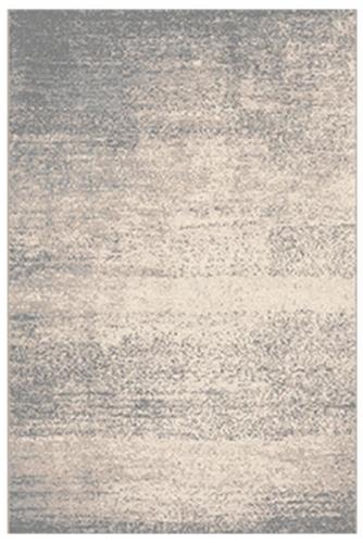 RAZU-12614-58 Azure Rug - Beige