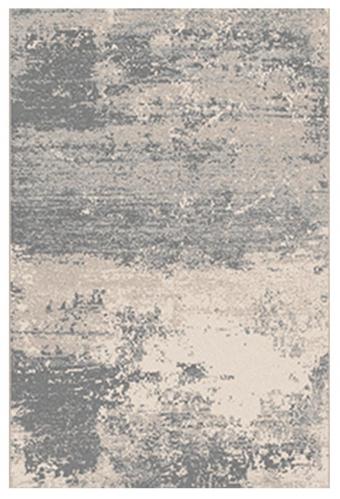 RAZU-25411-58 Azure Rug - Beige
