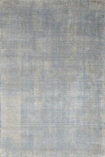 RCAS-02-5276 Casper Rug - Blue